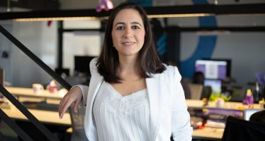 Cristina Junqueira, Nubank Co-Founder: Brazil's Wonder Woman of Fintech