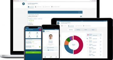 Delen Private Bank: Perfectly Combining a Personal Touch with the Latest in Digital Technology