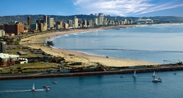 Invest Durban: 'First-Stop-Shop' to Stimulate Growth in South African Metropolis
