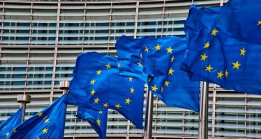 European Commission secures EU access to Remdesivir for treatment of COVID-19