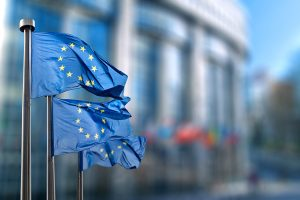 The EU Recovery Package for COVID-19 has been agreed