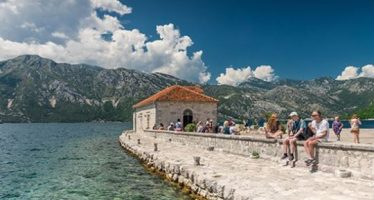 IMF Country Focus: Combating the Impact of COVID-19 in Montenegro
