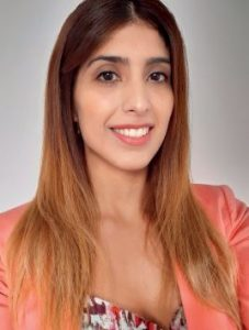 Jimena Rocio Garcia