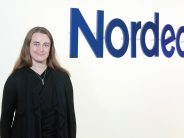 Nordea Life Assurance Finland: Maintaining Focus on Key Issues Takes Assurance Company to a Winning Position