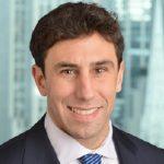 Partner & Head of Trading: Deeb Salem