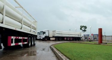 Powergas: Fulfilling an African Energy Need with Safety, Drive and Efficiency