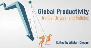 The World Bank: Global Productivity – Trends, Drivers, and Policies