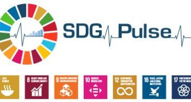 UNCTAD: COVID-19 stalls progress on Global Goals