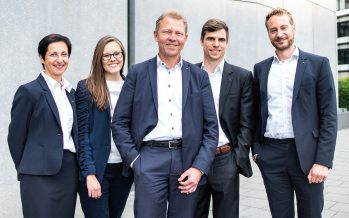 TRUMPF Putting 'Adventure' in Corporate Venture: Winding Path that Leads to Industry 4.0 Revolution