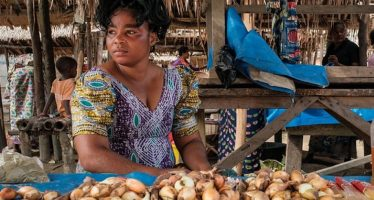 UNEP: Why sustainable food systems are needed in a post-COVID world