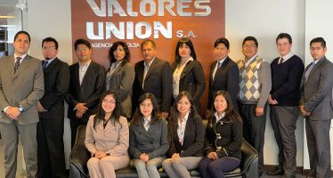 Valores Unión S.A.: Breaking Into the Bolivian Stock Market Made Easier and Simpler