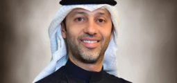 A New Era for Kuwait International Bank: Architecting the Future of Technology-based Banking