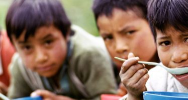 UN News: 'New dynamic' needed to overcome negative impacts of COVID-19 worldwide