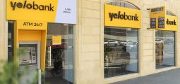 Yelo: Brighter Banking for the People and Business Community of Azerbaijan