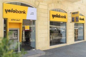 Yelo-Bank