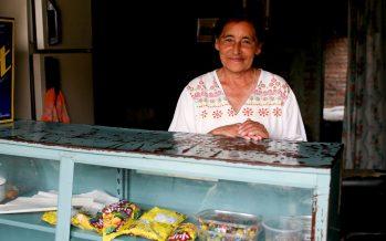 UN News: Address 'unprecedented' impact of coronavirus on Latin America and the Caribbean, urges Guterres