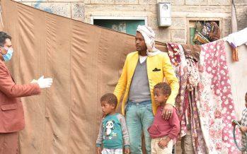 UN News: COVID-19 cases worldwide hit 12 million