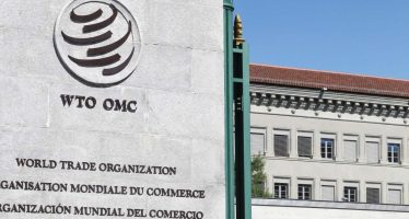 WTO: Members discuss reflecting impact of COVID-19 in WTO-led Aid for Trade initiative
