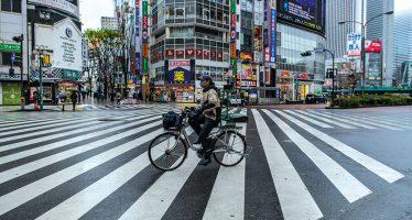 Asian Development Bank: Urban Transport Can Rebuild to Create a Greener Future