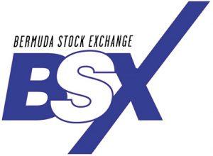 BSX - Bermuda Stock Exchange