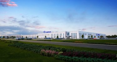CANPACK Group: Poland-based Packaging Manufacturer Expands Globally, Enters US Market