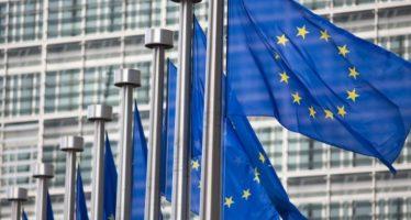 European Commission: Coronavirus Global Response – EU Humanitarian Air Bridge supports Venezuela