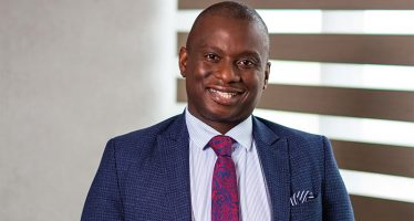 Bank One Ltd: From Africa, for Africa, with a Wealth of Regional Understanding