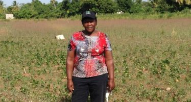 The World Bank: Sowing Seeds for COVID-19 Resilience in Haiti