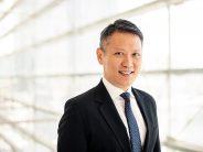 Richard Teng: Propelling ADGM's Status as Leader in Progressive Technologies
