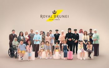 Royal Brunei: A Royal Experience from the Abode of Peace, Gateway to a Magical Kingdom