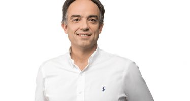 CEO of McKinsey Spain and Portugal: Alejandro Beltrán – Pandemic Accelerates Changes Already Underway