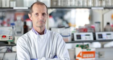 Imperial College London: Best COVID-19 vaccine 'may not be the first'