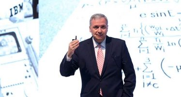Q&A with IBM's Bashar Kilani: Need for New Skills Emerging as We Re-Imagine and Transition to the New Normal