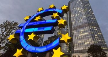 ECB: The ECB's independence in times of mounting public debt