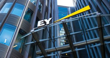 EY Germany: Champion in Professional Services
