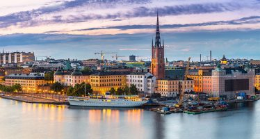 Sweden – A Controversial Approach Belatedly Vindicated
