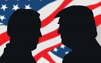 US Election – Trump and Biden Crush Policy Ideas and Initiatives in Televised Clash