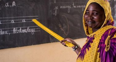UN: Literacy teaching and learning in the COVID-19 crisis and beyond