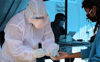 UN News: Millionth death from COVID-19 'an agonizing milestone': UN Secretary-General