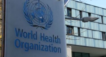 WHO: Global scientists double down on SARS-CoV-2 variants research at WHO-hosted forum
