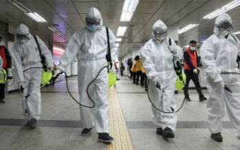 World Bank: Pandemic Threatens Human Capital Gains of the Past Decade, New Report Says