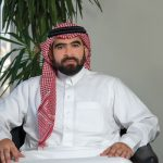 General Manager, My Clinic KSA: Fehr Nazer