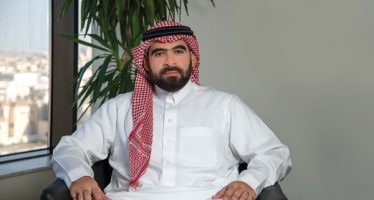My Clinic in Saudi Arabia: Taking the Lead in Premium Care and  Relieving the Strain on Patients