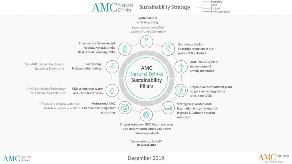 AMC-Sustainability-pillars