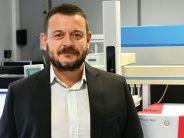 Alpha MOS CEO Pierre Sbabo: Bridging Analytical Metrics