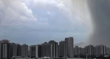 IMF Blog: Pandemic Persistence Clouds Latin America and Caribbean Recovery