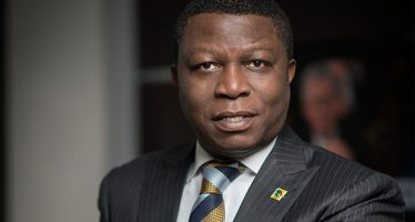 Q&A with CEO of First Pension Custodian, Nigeria: Kunle Jinadu