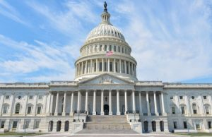Rainy day funds help when it pours
