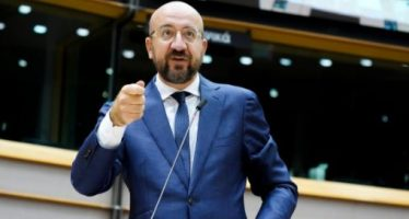 European Parliament News: We should strive for greater strategic autonomy and a speedy recovery, say MEPs