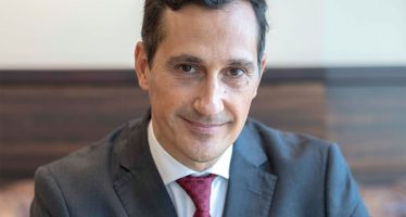 Etihad Credit Insurance's CEO Massimo Falcioni: Export Credit Company Key to United Arab Emirates Resilience